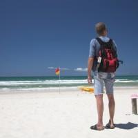 Kiffercity und Byron Bay