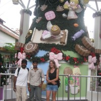2010-11.07-11.06.25-IMG_9794
